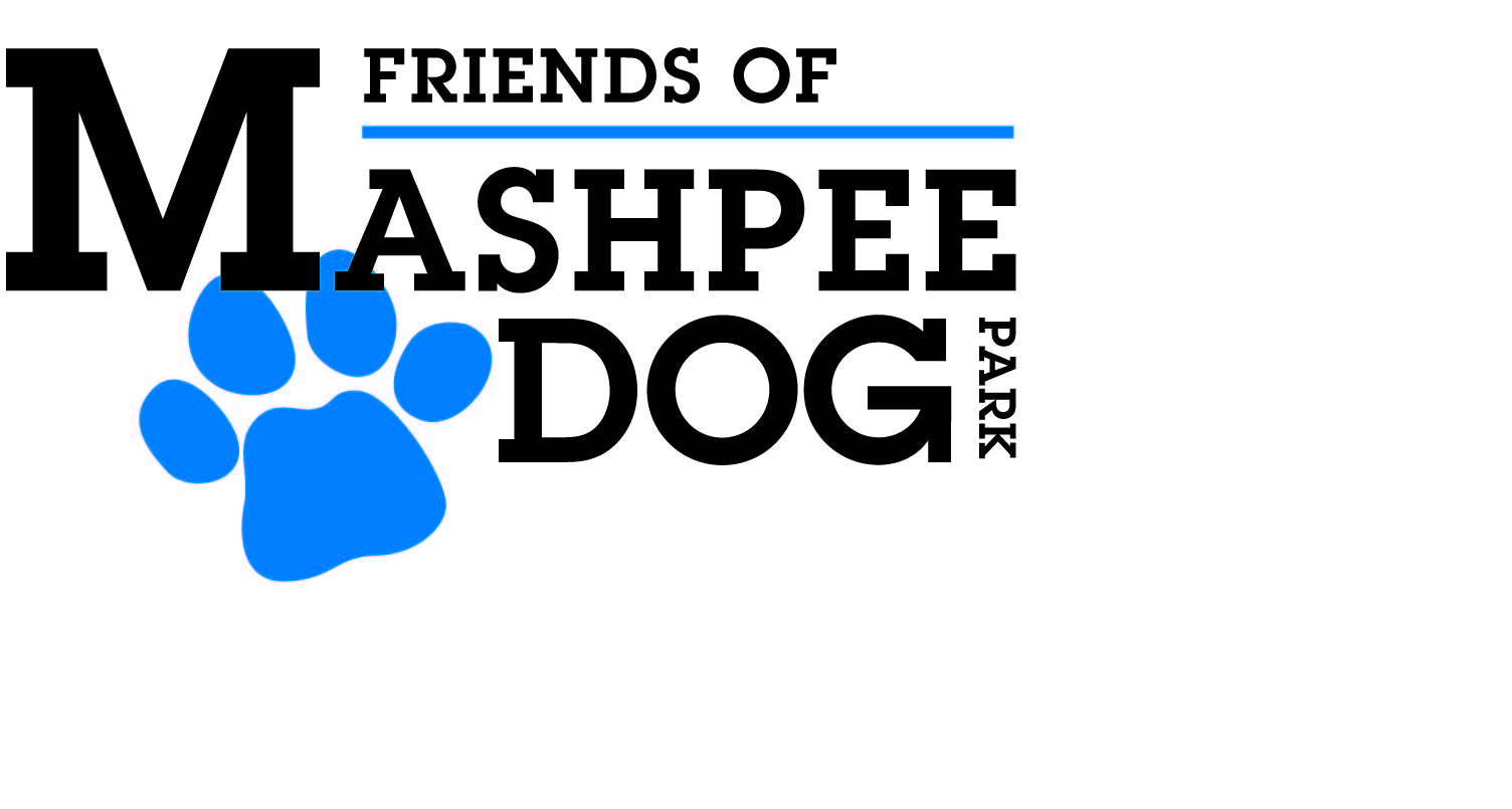 Friends Of Mashpee Dog Park
